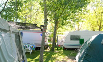 camping-oleron