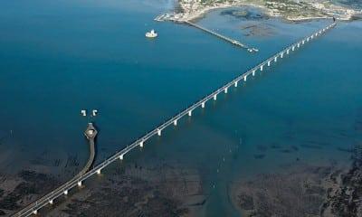 le-pont-oleron