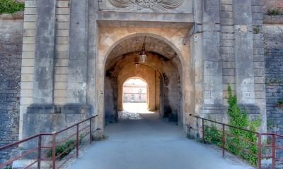 porte-royale-citadelle